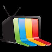 IPTV España Premium