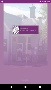 Purple House Natural Therapies - náhled