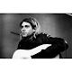 Kurt Cobain Quotes Download on Windows
