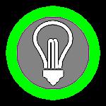 Flashlight 1.0.1 (Ad-Free)