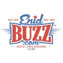Enid Buzz icon