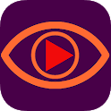 VideoVTope - show everyone your video! icon
