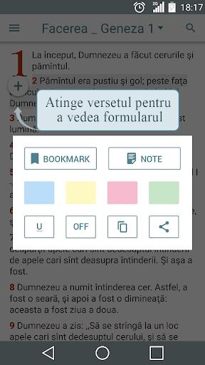 玩免費書籍APP 下載Biblia Română Cornilescu app不用錢 硬是要APP