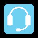 SOLEM G4 icon
