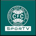 Coritiba SporTV icon