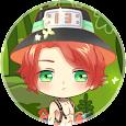 Cute Chibi Avatar Maker: Make Your Own Chibi icon