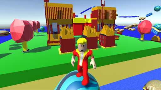 Burger Taycoon King Mod Screenshot