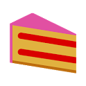 Cooking Helper icon