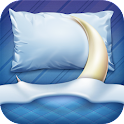 Nights Keeper (do not disturb) icon