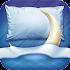 Nights Keeper (do not disturb) v2.7.8 [Pro]