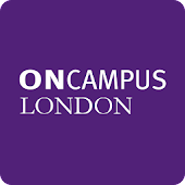 ONCAMPUS London PreArrival