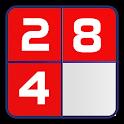 Sliding Puzzle Image icon