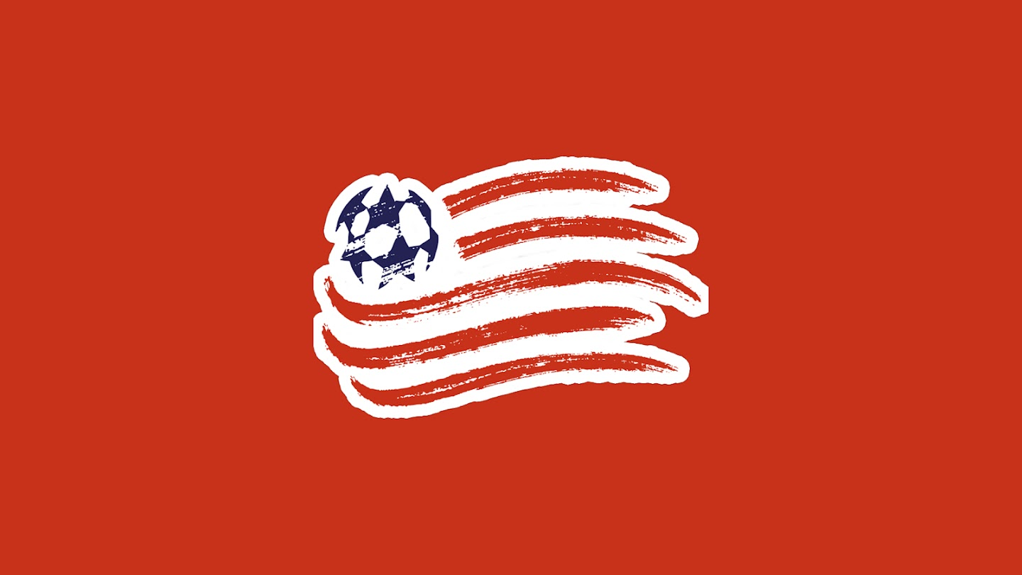 Watch New England Revolution live