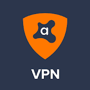 VPN Secureline by Avast - Security & Privacy Proxy