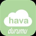 Tüm Türkiye Gerçek Zamanlı Hava Durumu - En Güncel icon
