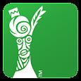 U-20 WWC Papua New Guinea 2016 apk