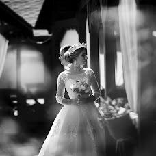 Wedding photographer Aleksandr Fedorov (Alexkostevi4). Photo of 21.04.2018