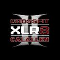 CF XLR8 II icon