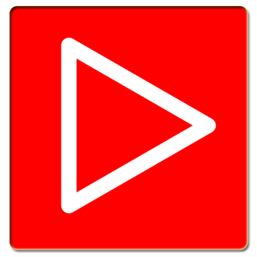 Video Downloader Mp3 Converter Apk Download Apkpure Co