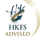 HK Financial Mobile Advisor
