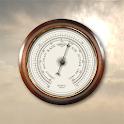 Accurate Barometer icon