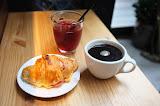 FireWood Cafe 法爾木咖啡
