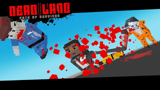 Deadland - Fate of Survivor  urgencyclopedie.info 1