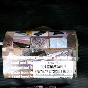 サンバーのカスタム事例画像 JoKeRさんの2021年06月03日18:37の投稿