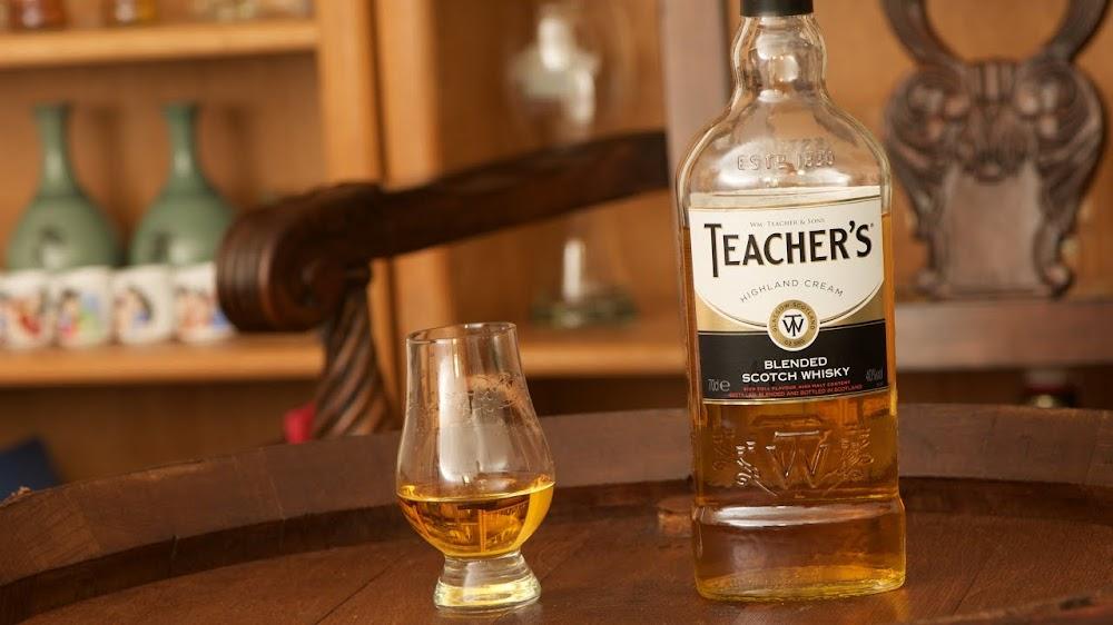 best-whisky-brands-india_teachers_highland_cream