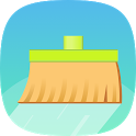 King's Cleaner icon