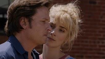 Rectify Season 4 (Trailer)