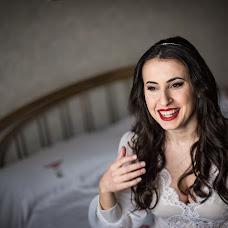 Wedding photographer Larisa Paschenko (laraphotographer). Photo of 24.01.2018