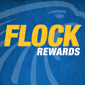 Flock Rewards