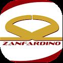 Zanfardino