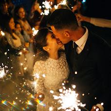 Wedding photographer Ilsur Gareev (ilsur). Photo of 22.08.2017
