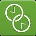 シフトボード –バイトのシフト管理・給料計算 icon