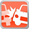 トラブルナビ icon