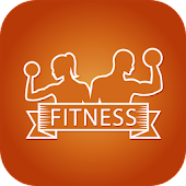 Fitness Exercise - Workout