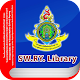SW.RY. Library Download for PC Windows 10/8/7