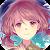 乙女ゲーム×童話ノベル ネバーランドシンドローム file APK for Gaming PC/PS3/PS4 Smart TV