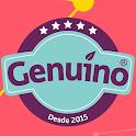 Genuíno Açaí E Gelateria icon