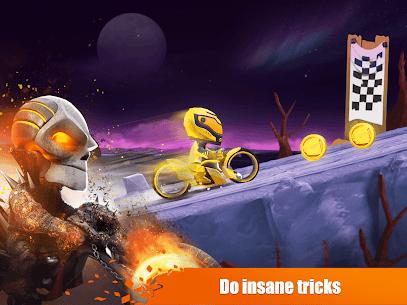 Elite Trials 1.0.30 MOD (Unlimited Money) 8
