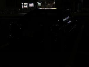 アルテッツァ GXE10 MT、Zエディション、H17モデルのカスタム事例画像 寝そべりアニキさんの2019年09月20日23:10の投稿