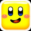 Jump 2 icon