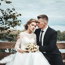Wedding photographer Yuriy Chernikov (Chernikov). Photo of 22.03.2016
