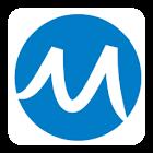 MDCE icon