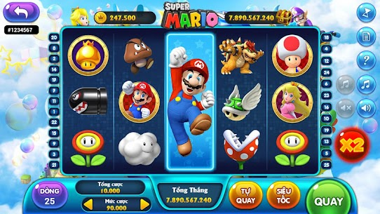 S88 Club Apk Latest Version Download For Android 2