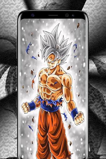 Anime X Wallpaper 3.20 screenshots 1