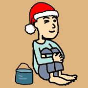 거지키우기 크리스마스 에디션