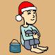 거지키우기 크리스마스 에디션 (game)